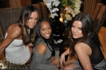 Khloe-Kardashian-Kim-Kardashian-Kris-Humphries-Engagement-Party-07211172