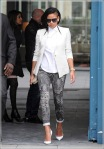 Cassie-and-Puffy-at-Cassie-Le-Meurice-in-Paris1