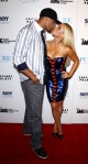 kendra_wilkinson_baskett_04_wenn3959050