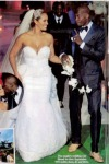 2-evelyn-and-chad-ochocinco-wedding-photo