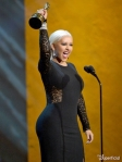 christina-aguilera-fat-huge-butt-nclr-awards-0917-23-435x580