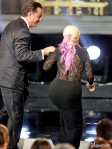 christina-aguilera-fat-huge-butt-nclr-awards-0917-24-435x580