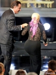 christina-aguilera-fat-huge-butt-nclr-awards-0917-24-435x580