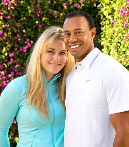 1363706523_lindsay-vonn-tiger-woods-article