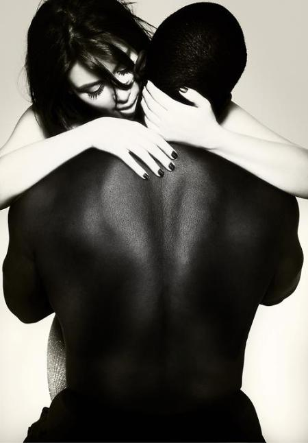 Kim-Kardashian-and-Kanye-West-by-Nick-Knight-6
