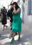 Kim-Kardashian-leaving-studio2