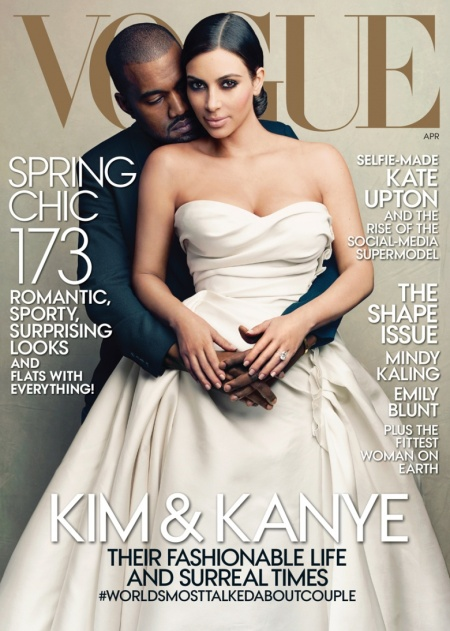 kim-kanye-vogue-april-2014