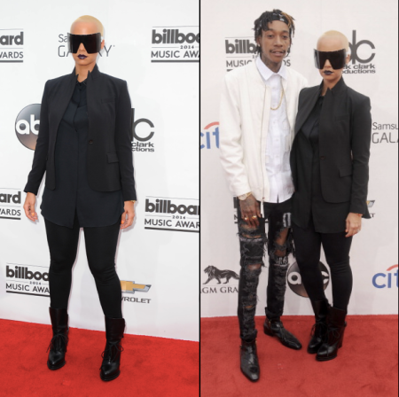 Amber-Rose-and-Wiz-Khalifa-attends-the-2014-Billboard-Music-Awards