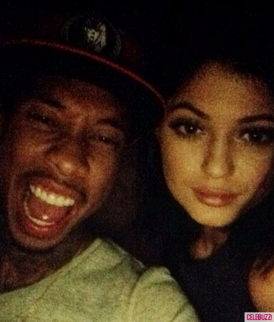 kylie-jenner-tyga-dating-rumors-400x470